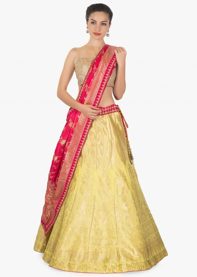 5e62c5d61d3b10 #Simple #Choli #Wedding #Cotton #Bridal #BlouseDesigns #DIY #Saree  #Bridesmaid #Sabyasachi #Jacket #Pastel #Pattern #Sangeet … | lehengas |  Blous…