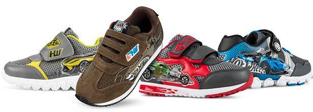 Детская и подростковая обувь Hot Wheels | Бренды | Купить по выгодным ценам | Интернет-магазин Kakadu Style
