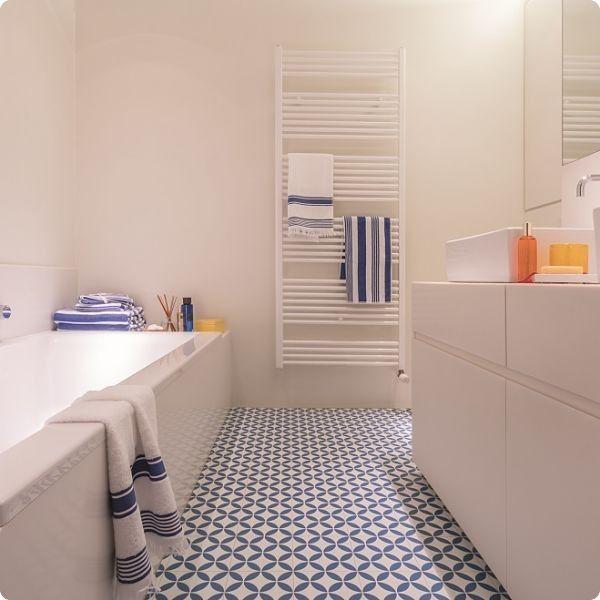 Best 25 Bathroom Lino Ideas On Pinterest