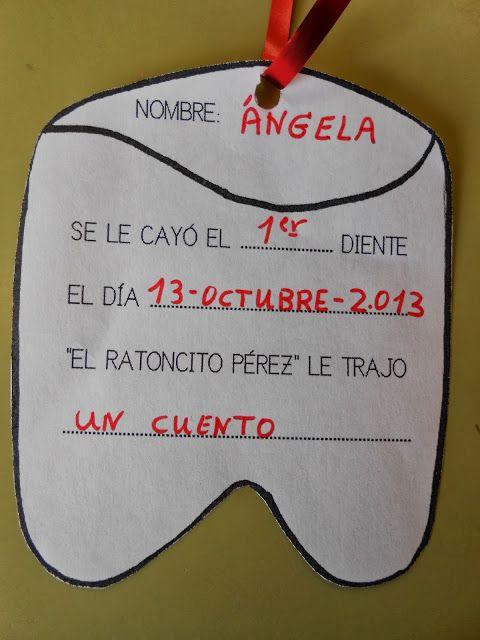 e.i. 5 años A Carlos Ruiz: EL CLUB DEL MELLADO