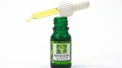 Uleiul de neem. 18 beneficii si moduri de utilizare in viata de zi cu zi |
