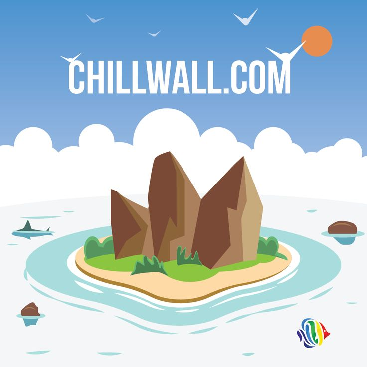Cant wait for #summer #fun  Chillwall.com