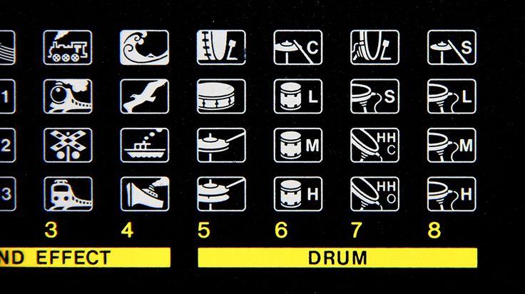 Pentagram Yamaha keyboard, Keyboard, Learn piano