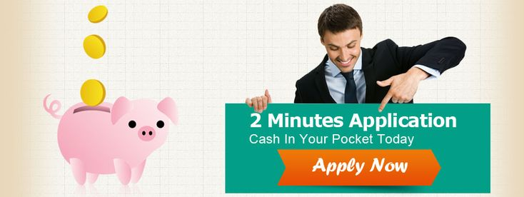 Instant Payday Loans Online- Get Quick Cash Loans In 1 Hour