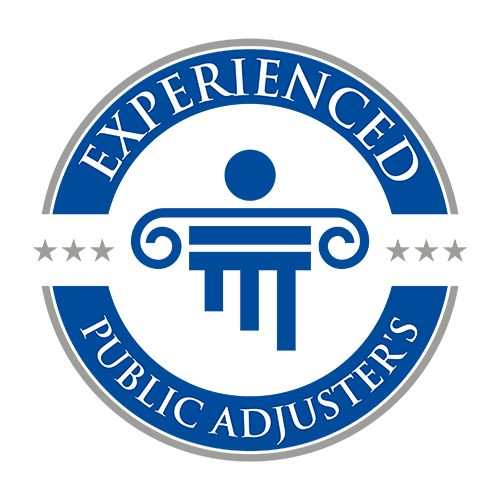 626.876 Exclusive employment; public adjusters, all-lines ...