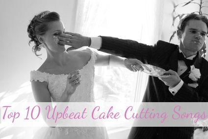 good songs to cut your wedding cake 21 best images about cake cutting songs on 14860