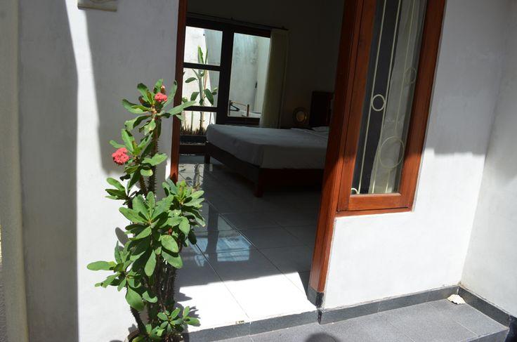 best homestay in Bali