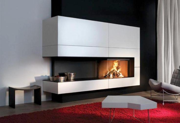kal-fire heat pure 90 3-zijdig - Căutare Google