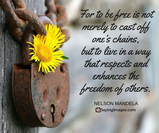 Inspirational Quotes On Freedom: Best 25+ Quotes About Freedom Ideas On Pinterest