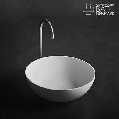 Håndvaske: Nova håndvask