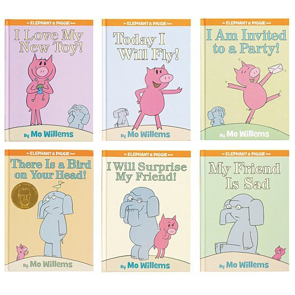 73 best Children\'s Books I have read images on Pinterest | Baby ...