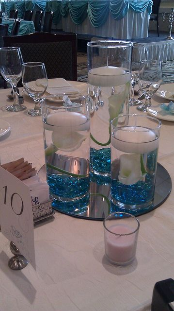 Ideas about calla lily centerpieces on pinterest