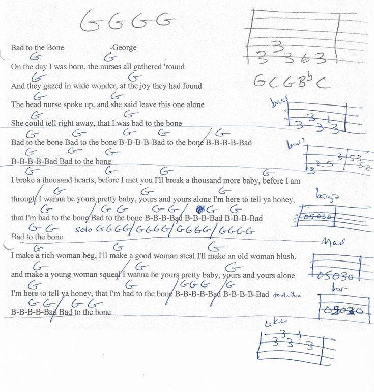 5280 Best Music Images On Pinterest Guitar Chords Guitars And