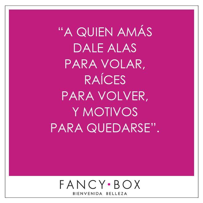 http://www.fancybox.com