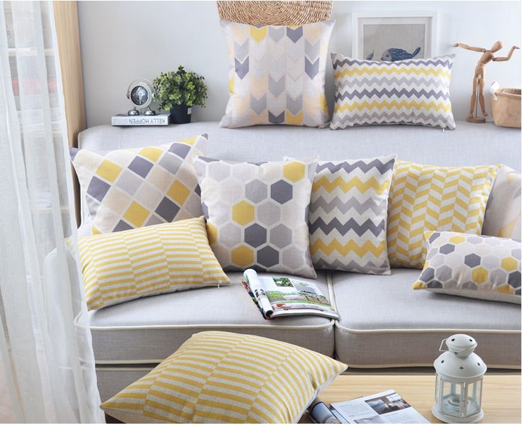 best 25 cheap cushion covers ideas on pinterest cushion. Black Bedroom Furniture Sets. Home Design Ideas
