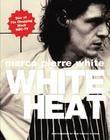 White Heat   BookPeople