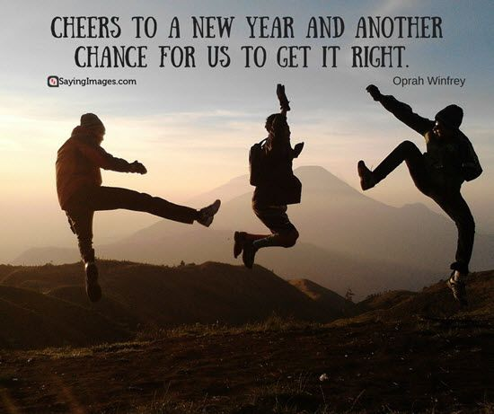 nice Happy New Year Quotes, Wishes, Messages, Greeting & SMS 2017