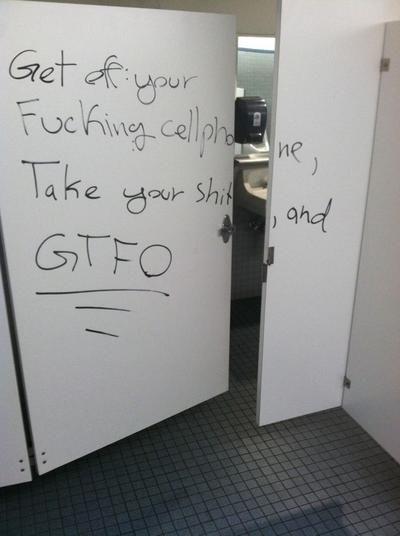 Bathroom Stall Crack Cover 79 best bathroom stall series images on pinterest | bathroom