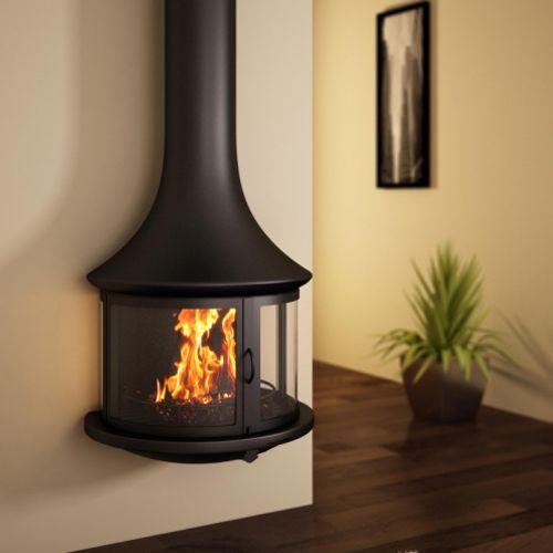 Best 25+ Wall mount gas heater ideas on Pinterest   Tiled ...