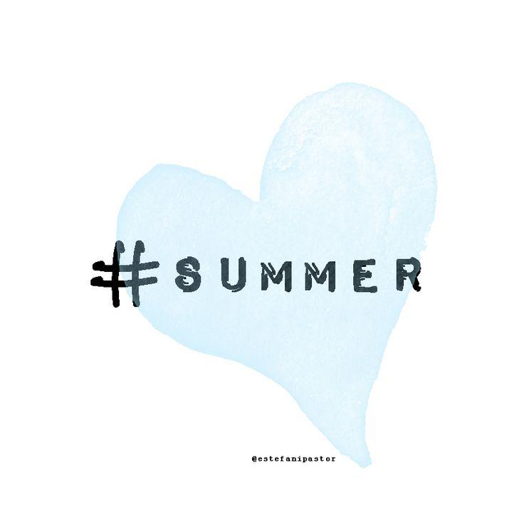 ☀️⚓️Hello Summer  Sunshine is the best medicine    #summer #lovesummer #instasummer #hellosummer #myfavouriteseason #thebestone #summertime #happy