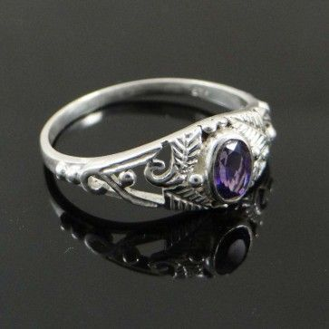 17 best images about sterling silver rings for women on for How do i clean sterling silver jewelry