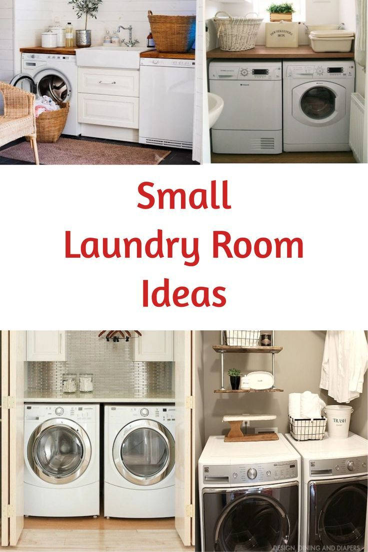 109 Best Small Apartment Hacks Amp Ideas Images On Pinterest Small Apartment