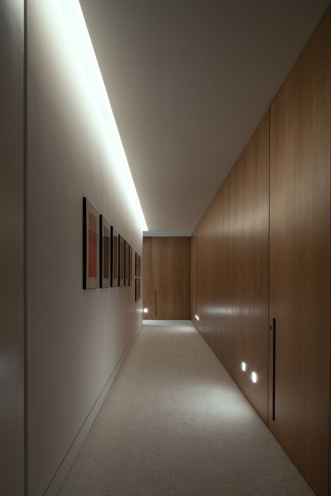 Office Entrance Design Entryway
