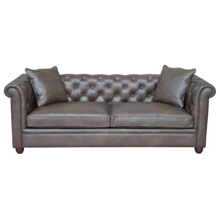 40 best affordable living room furniture images on pinterest