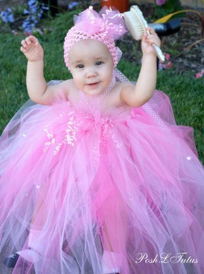 Darling Birthday Princess Custom Tutu DressCustom Tutu, Sweets Birthday, Birthday Princesses, Birthday Baby, Pink Birthday, Adorable Birthday, Birthday Tutu, Darling Birthday, Birthday Ideas