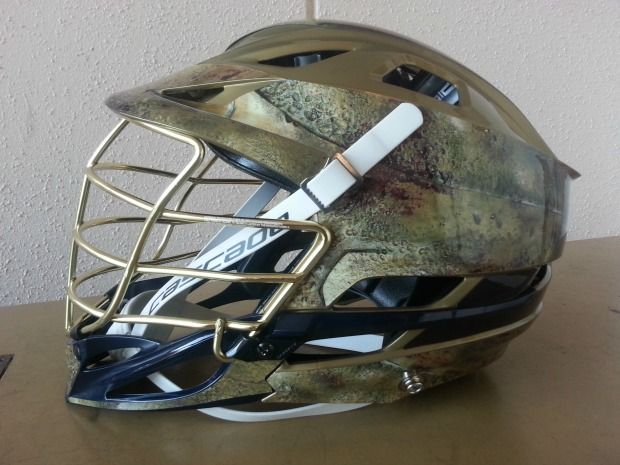 argos-helmet1