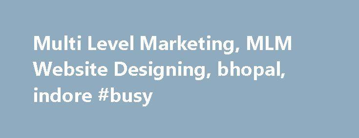 Forex multi level marketing