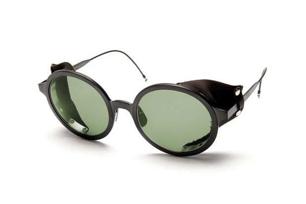 Thom Browne Licensed with Dita TB-200 Sunglasses