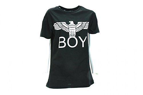 boy london t shirt