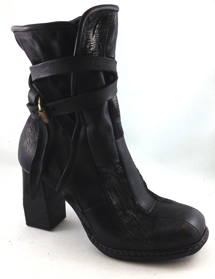 A.S 98 724206 http://www.traxxfootwear.ca/catalog/6441596/as-98-724206