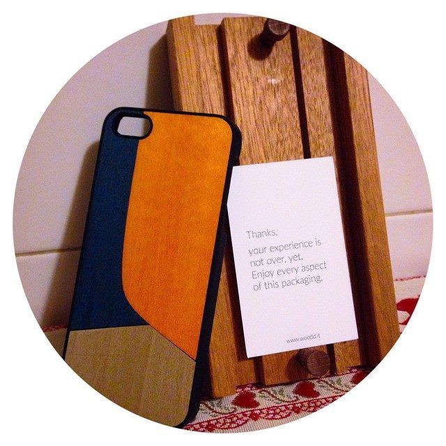 Wood'd Instagram Peaks #WOODD  www.woodd.it www.instagram.com/woodddesign
