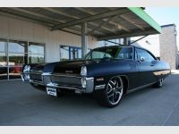 Cool Cars classic 2017: 1966 Pontiac GTO for sale - Classic car ad from CollectionCar.com....  Photo Check more at http://autoboard.pro/2017/2017/06/21/cars-classic-2017-1966-pontiac-gto-for-sale-classic-car-ad-from-collectioncar-com-photo/
