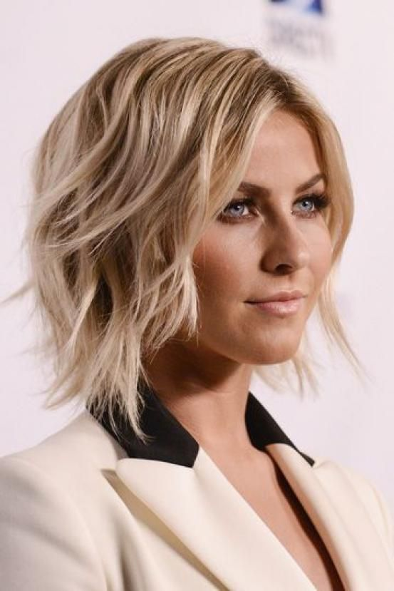 Fabuleux 15 best coupes cheveux images on Pinterest | Hair cut, Hairdos and  IW72