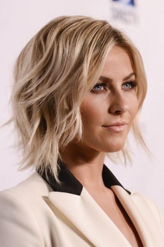La coupe au carré est tendance cet été sur http://www.flair.be/fr/coiffures/295869/la-coupe-au-carre-est-tendance-cet-ete