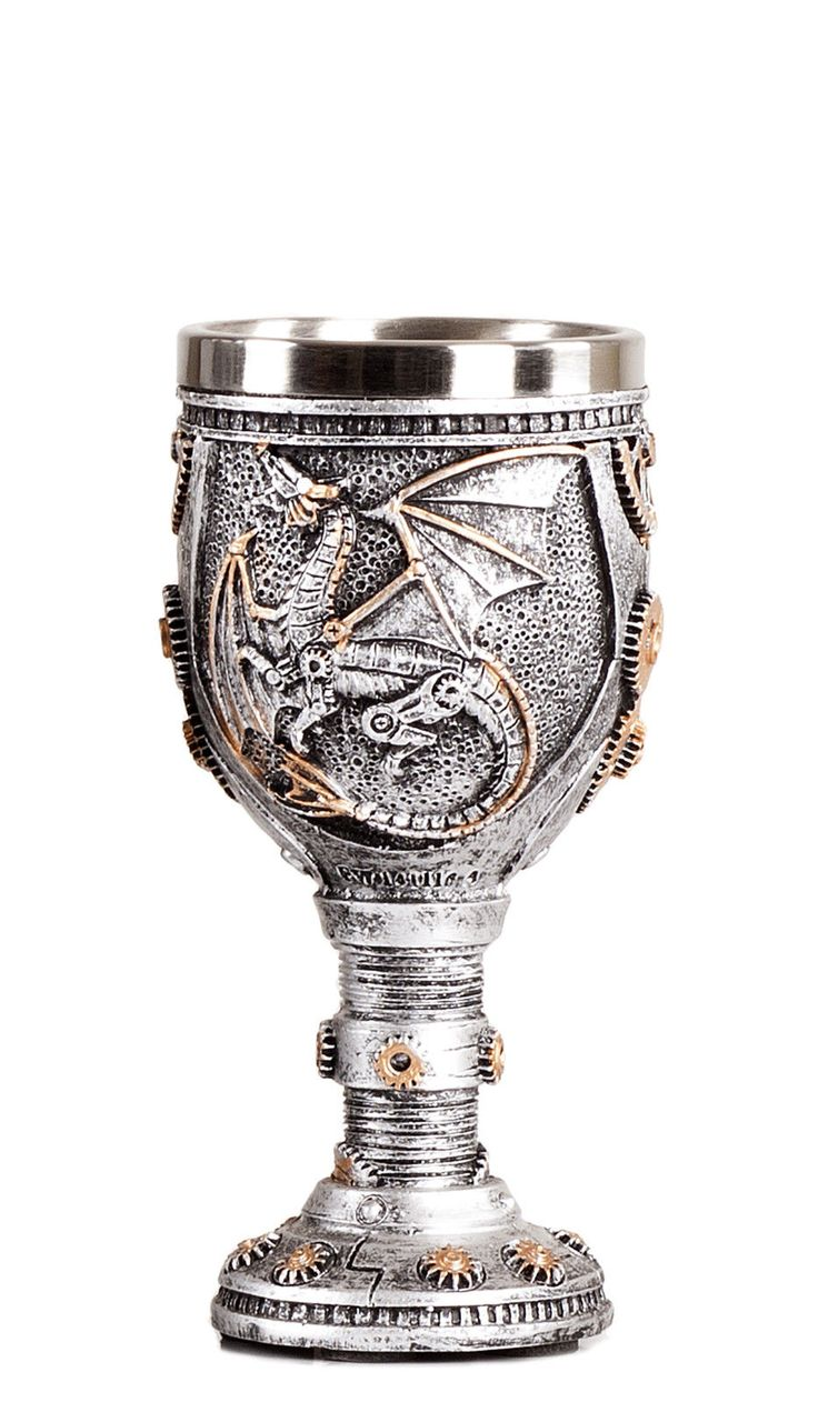17 Best Images About Drinking Chalice On Pinterest