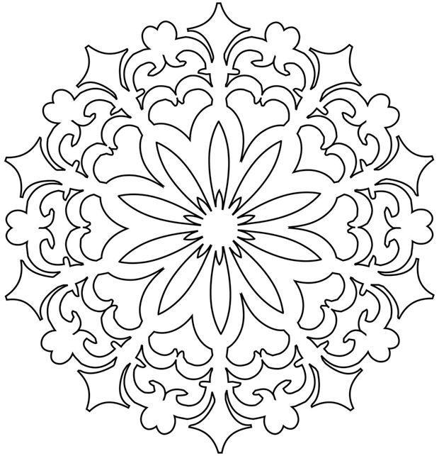 rangoli pattern buscar con google templates daisystencils printables