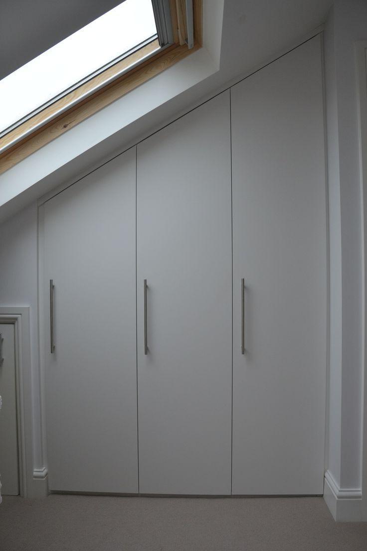 38 best fitted wardrobes images on pinterest bedroom. Black Bedroom Furniture Sets. Home Design Ideas