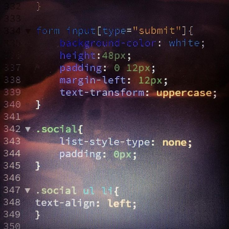 codes codes webdesign html css javascript bootstrap div