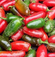 Receta Pique Boricua de Botella Puerto Rico: Gardens Ideas, Growing Jalapeno Peppers, Foodies, How To Growing Peppers, Green Peppers, Puertorican Food, Jalapeno Chutneys, Salsa Spicy, Blessed Gardens