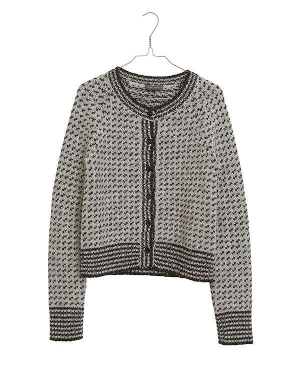 nygårdsanna kläder i lin, ull, stickad ull, bomull och