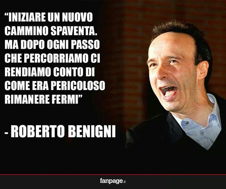 #benigni