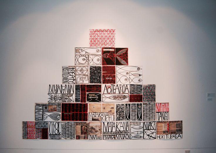 Pyramid of the Treaty. XXTT