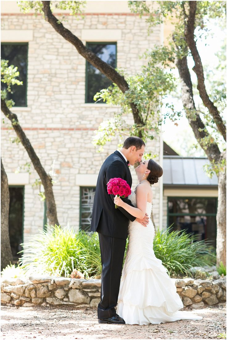 Club At Sonterra San Antonio Wedding Photography Events By Reese Austin