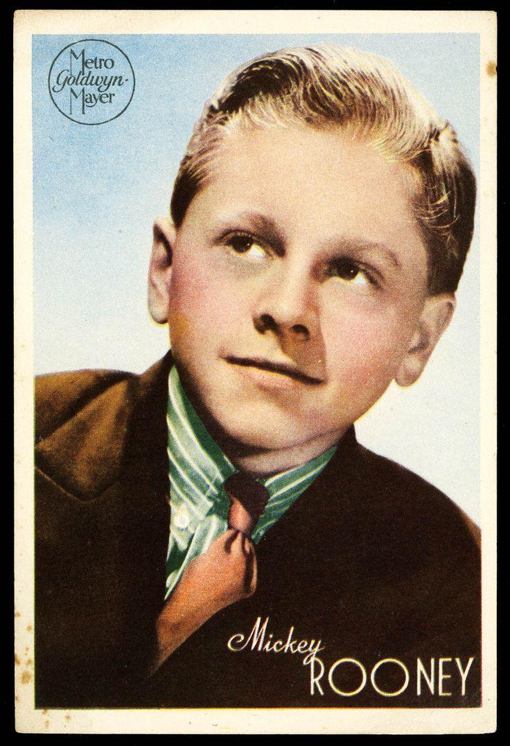 """Programa de mano de cine de la película """"El juez Harvey y sus hijos"""", estrenada en España en el año 1935"""