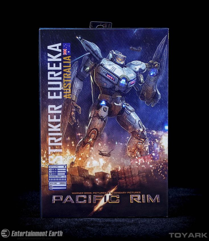 #transformer 【Extranet reprint】 Ultimate monster against the monster - the ultimate eureka raiders