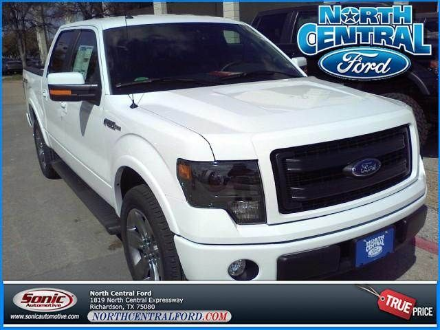 16 best dream truck images on pinterest | ford trucks, ford and ford